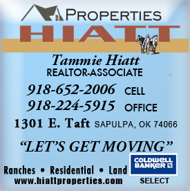 Hiatt Properties