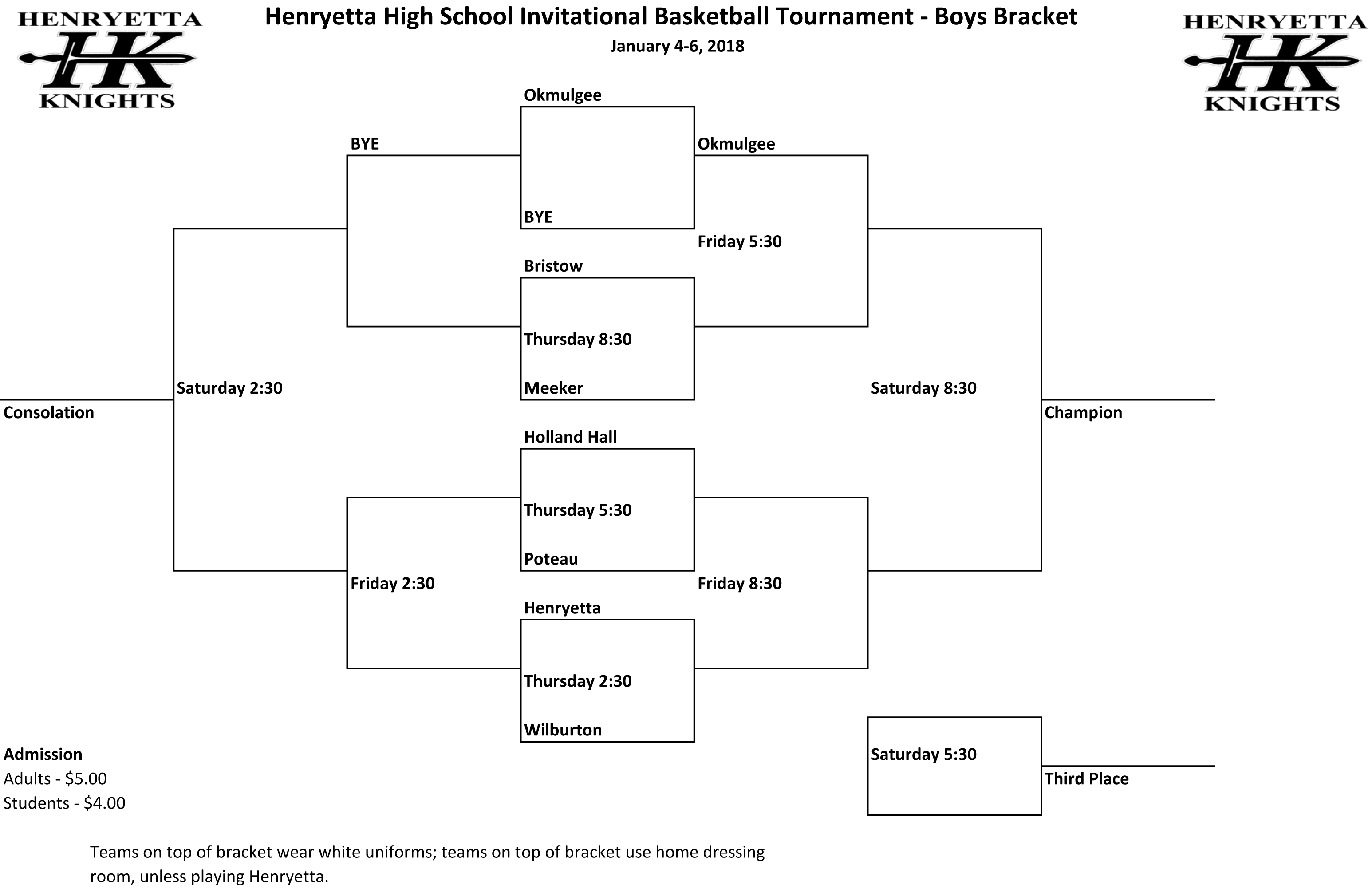 BB HSBoysBracket